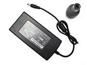 SONY 24V 4A AC Adapter, New SONY 24V 4A Power Supply For SONY Laptop