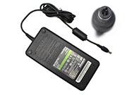 SONY 24V 8A AC Adapter, New SONY 24V 8A Power Supply For SONY Laptop