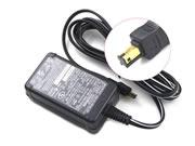 SONY 4.2V 1.7A AC Adapter, New SONY 4.2V 1.7A Power Supply For SONY Laptop