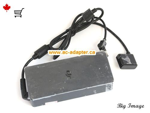 image 4 for  ACBEL DJI ACBEL ADE019 17.5V 5.7A Power Adapter Laptop AC Adapter, Power Supply ACBEL17.5V5.7A100W-7.4x5.0mm