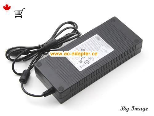 Canada Genuine New APD DA 150A24 24V 625A 150W Power Supply