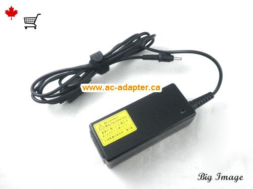 image 4 for  ASUS Asus 19V 2.37A Laptop Ac Adapter Laptop AC Adapter, Power Supply ASUS19V2.37A45W-2.31x0.7mm