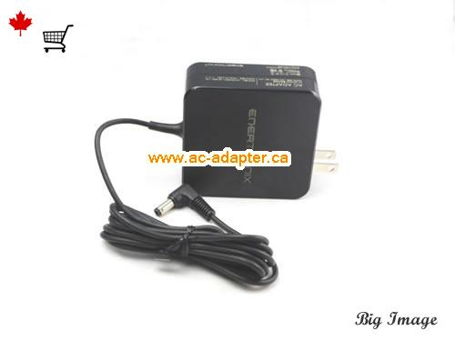 image 3 for  ASUS Asus 19V 3.42A Laptop Ac Adapter Laptop AC Adapter, Power Supply ASUS19V3.42A-square-5.5x2.5mm-US