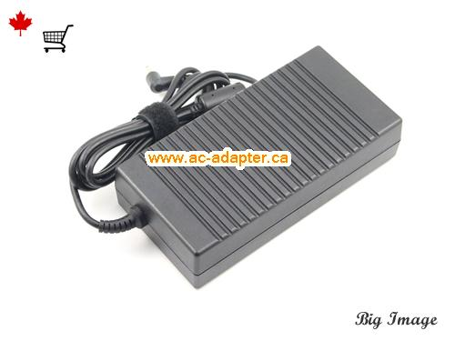 image 4 for  ASUS Asus 19V 9.5A Laptop Ac Adapter Laptop AC Adapter, Power Supply ASUS19V9.5A180W-5.5x2.5mm