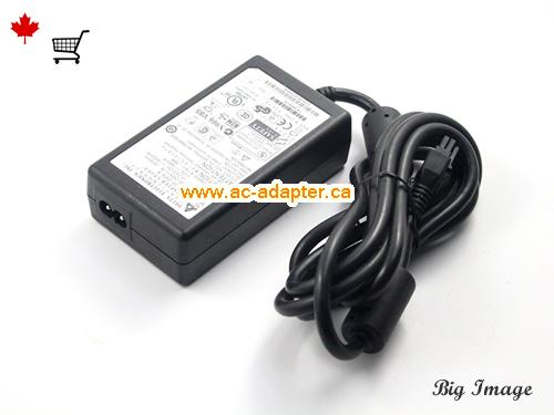 image 3 for  DELTA Delta 12V 0.56A Laptop Ac Adapter Laptop AC Adapter, Power Supply DELTA12V0.56A26W-6holes
