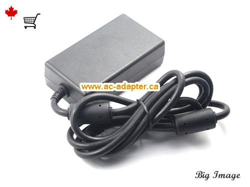 image 4 for  DELTA Delta 12V 0.56A Laptop Ac Adapter Laptop AC Adapter, Power Supply DELTA12V0.56A26W-6holes