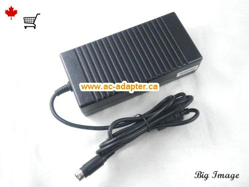 image 4 for  DELTA Delta 12V 12.5A Laptop Ac Adapter Laptop AC Adapter, Power Supply DELTA12V12.5A150W-4PIN