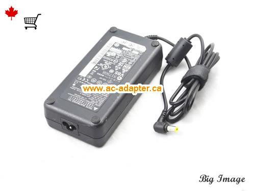 image 3 for  DELTA Delta 19.5V 6.66A Laptop Ac Adapter Laptop AC Adapter, Power Supply DELTA19.5V6.66A130W-6.5x3.0mm