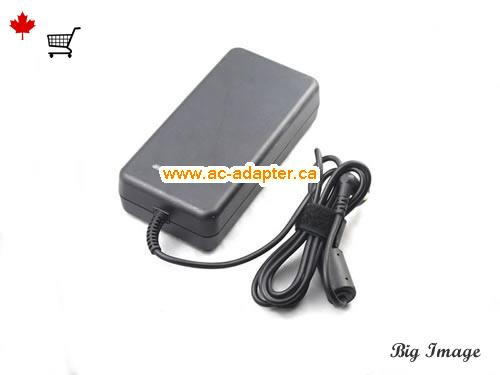 image 4 for  DELTA Delta 19.5V 6.66A Laptop Ac Adapter Laptop AC Adapter, Power Supply DELTA19.5V6.66A130W-6.5x3.0mm
