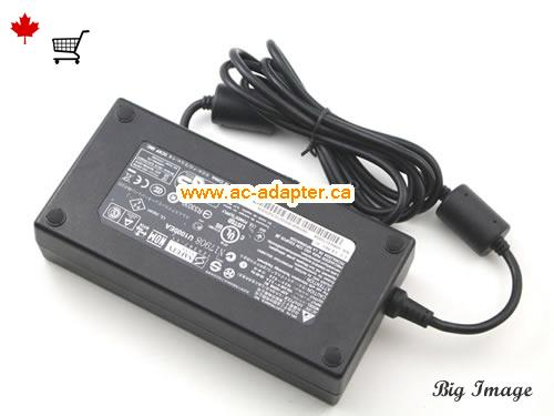 image 1 for  DELTA Delta 19.5V 9.2A Laptop Ac Adapter Laptop AC Adapter, Power Supply DELTA19.5V9.2A179W-5.5x2.5mm