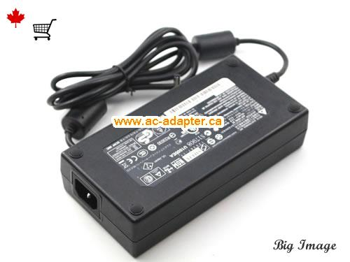 image 2 for  DELTA Delta 19.5V 9.2A Laptop Ac Adapter Laptop AC Adapter, Power Supply DELTA19.5V9.2A179W-5.5x2.5mm