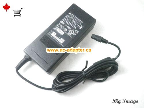 image 2 for  DELTA Delta 19V 4.74A Laptop Ac Adapter Laptop AC Adapter, Power Supply DELTA19V4.74A90W-6TIPS