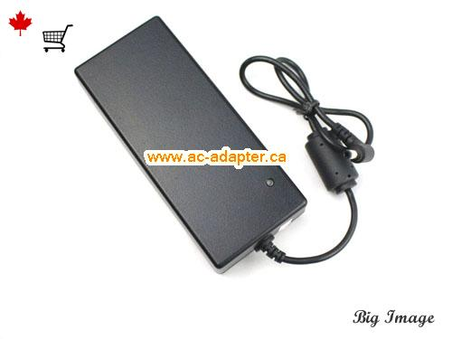 image 4 for  DELTA Delta 19V 5.26A Laptop Ac Adapter Laptop AC Adapter, Power Supply DELTA19V5.26A100W-5.5x2.5mm