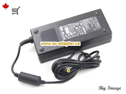 image 1 for  DELTA Delta 19V 6.32A Laptop Ac Adapter Laptop AC Adapter, Power Supply DELTA19V6.32A120W-6.5x3.0mm