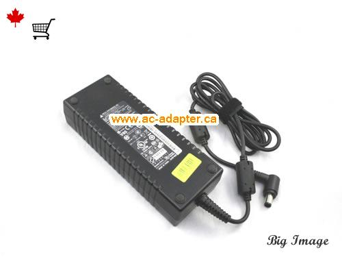 image 1 for  DELTA Delta 19V 7.1A Laptop Ac Adapter Laptop AC Adapter, Power Supply DELTA19V7.1A135W-7.4x5.0mm