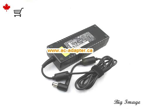 image 2 for  DELTA Delta 19V 7.1A Laptop Ac Adapter Laptop AC Adapter, Power Supply DELTA19V7.1A135W-7.4x5.0mm