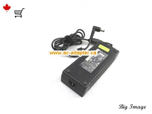 image 3 for  DELTA Delta 19V 7.1A Laptop Ac Adapter Laptop AC Adapter, Power Supply DELTA19V7.1A135W-7.4x5.0mm