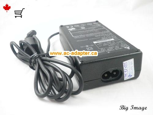 image 3 for  DELTA Delta 22.5V 2A Laptop Ac Adapter Laptop AC Adapter, Power Supply DELTA22.5V2A50W-5.5x2.5mm