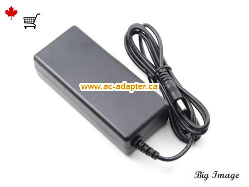 image 4 for  DELTA Delta 24V 2A Laptop Ac Adapter Laptop AC Adapter, Power Supply DELTA24V2A48W-5.5x2.5mm
