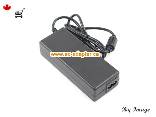 image 4 for  DELTA Delta 24V 3A Laptop Ac Adapter Laptop AC Adapter, Power Supply DELTA24V3A72W-5.5x2.5mm