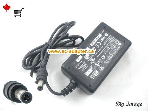 image 1 for  DELTA Delta 5V 2A Laptop Ac Adapter Laptop AC Adapter, Power Supply DELTA5V2A10W-5.5x3.0mm-type-A