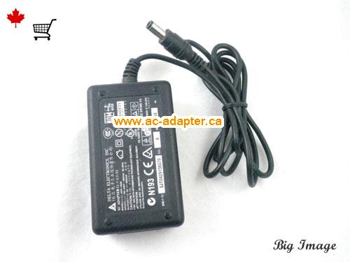 image 2 for  DELTA Delta 5V 2A Laptop Ac Adapter Laptop AC Adapter, Power Supply DELTA5V2A10W-5.5x3.0mm-type-A