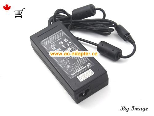image 3 for  FSP Zyxel 54V 1.66A Laptop Ac Adapter Laptop AC Adapter, Power Supply FSP54V1.66A90W-4PIN
