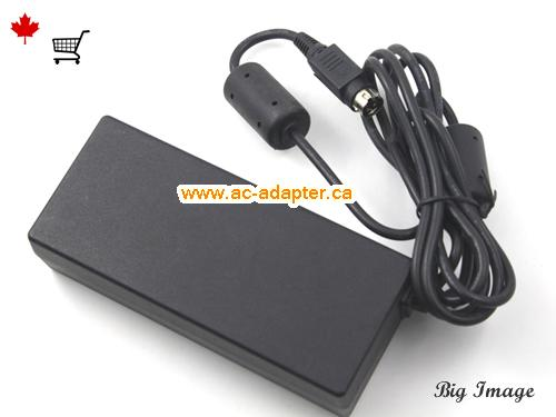 image 4 for  FSP Zyxel 54V 1.66A Laptop Ac Adapter Laptop AC Adapter, Power Supply FSP54V1.66A90W-4PIN