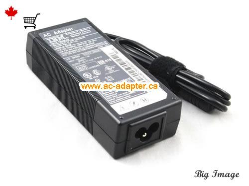image 3 for  IBM Ibm 16V 4.5A Laptop Ac Adapter Laptop AC Adapter, Power Supply IBM16V4.5A72W-5.5x2.5mm