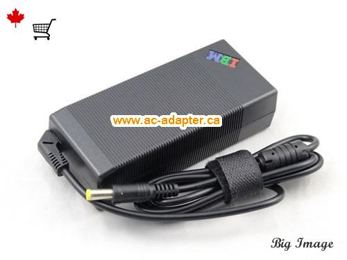 image 4 for  IBM Ibm 16V 4.5A Laptop Ac Adapter Laptop AC Adapter, Power Supply IBM16V4.5A72W-5.5x2.5mm