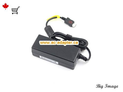 image 4 for  LG Lg 5V 3A Laptop Ac Adapter Laptop AC Adapter, Power Supply LG5V3A15W-NEW