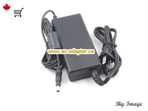 image 4 for  LITEON Liteon 12V 2.67A Laptop Ac Adapter Laptop AC Adapter, Power Supply LITEON12V2.67A32W-5.5x2.0mm