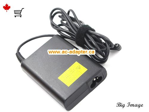 image 4 for  LITEON Liteon 19V 3.42A Laptop Ac Adapter Laptop AC Adapter, Power Supply LITEON19V3.42A-3.0x1.0mm-SL