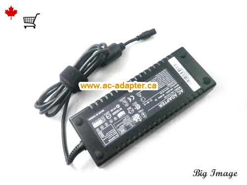 image 2 for  LITEON Liteon 19V 6.3A Laptop Ac Adapter Laptop AC Adapter, Power Supply LITEON19V6.3A-5TIPS
