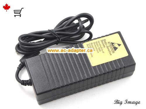 image 4 for  LITEON Liteon 19V 7.1A Laptop Ac Adapter Laptop AC Adapter, Power Supply LITEON19V7.1A135W-4PIN