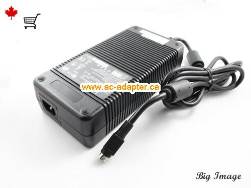 image 3 for  LITEON Liteon 20V 11A Laptop Ac Adapter Laptop AC Adapter, Power Supply LITEON20V11A220W-4PIN
