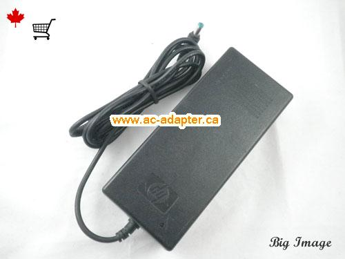 image 4 for  LITEON Liteon 24V 5A Laptop Ac Adapter Laptop AC Adapter, Power Supply LITEON24V5A120W-5.5x2.5mm